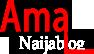 amanaija