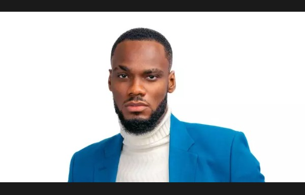 BBNaija Lockdown; Meet The 3 Female Housemates Who Are Madly In Love With The Prince