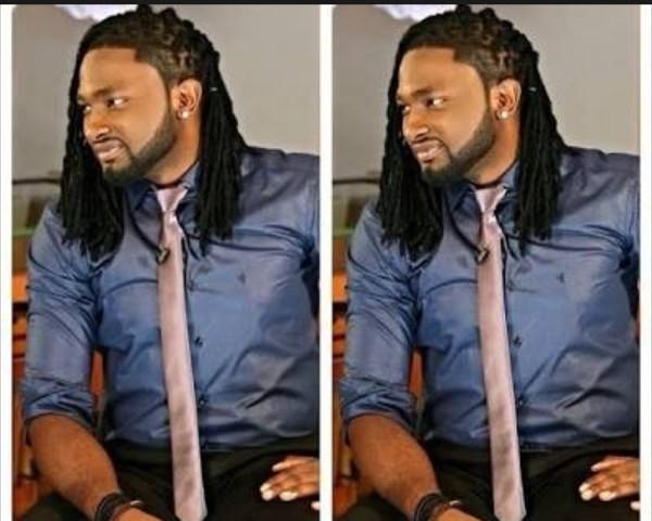 BBNaija:Former BBNaija Winner, Uti Nwachukwu Reveals The Most Intelligent Lockdown Housemate