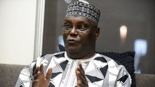 Why Hasn't The Price Of Fuel Dropped?- Atiku Abubakar Question The FG,Speaks On Deregulation