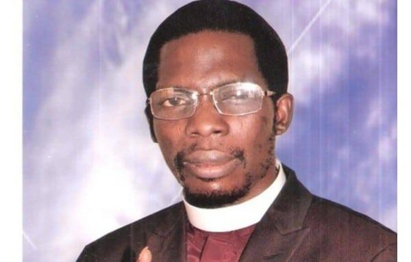 Apostle Okikijesu Warns Buhari Not kill Sunday Igboho, Nnamdi Kanu, Others
