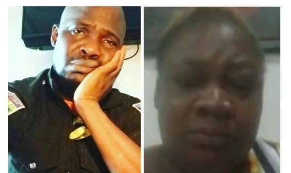 Baba Ijesha Rape Saga: Princess Must Be Go To Jail -Yomi Fabiyi