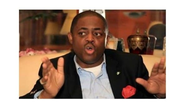 Bandits: Femi Fani-Kayode Commends Nigerian Army, Buhari Over The Release Of 27 Afaka Students