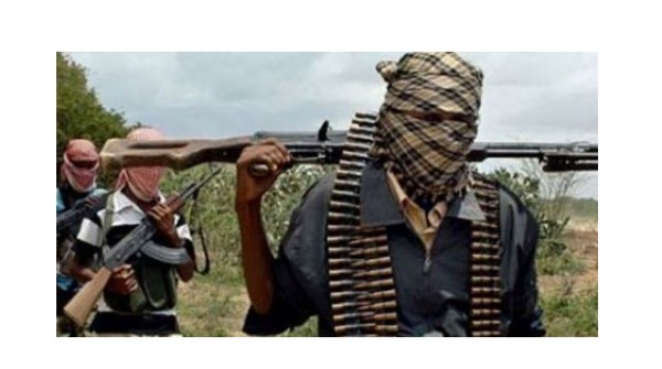 Kidnapped Nurses: Bandits Demand N30M Ransom After Collecting N10M
