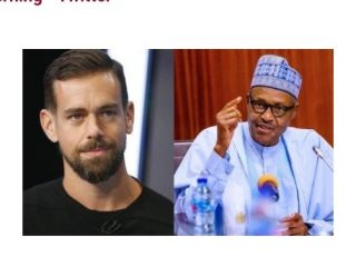 Twitter Reacts To Suspension In Nigeria, Tells Nigerians What To Do