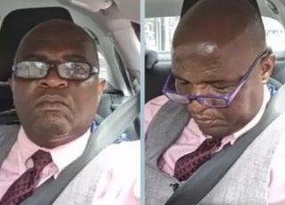 TB Joshua & Oyakhilome Had Terminal Diseases, Took Drugs Secretly'- SA Pastor, Claims