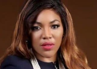 Check Out The Very High Profile Of Wife Of Slain Super TV CEO, Brenda Ataga