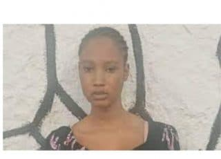 Wicked Woman Inserts Hot Iron Rod In Stepdaughter's Private Parts For Bed-wetting In Adamawa