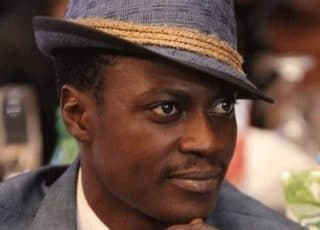 President Buhari Mourns Sound Sultan, Prays For The Repose Of His Soul