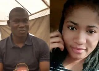 Ada Jesus Will Soon Come Back To Life -Husband Makes Shocking Revelation