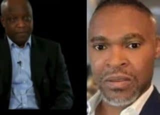 His Hands Were Tied So Badly That The Rope Entered His Skin- Late Ataga's Cousin Reveals