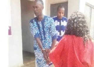 Edo Man Beats Wife To Death For Refusing Him S*x