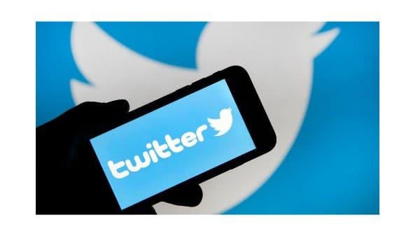 BREAKING: Federal Government Sets To Lift Twitter Ban (See Details)